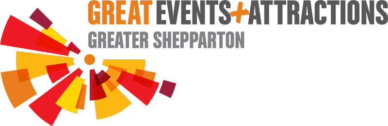 Greater Shepparton: Great Things Happen Here